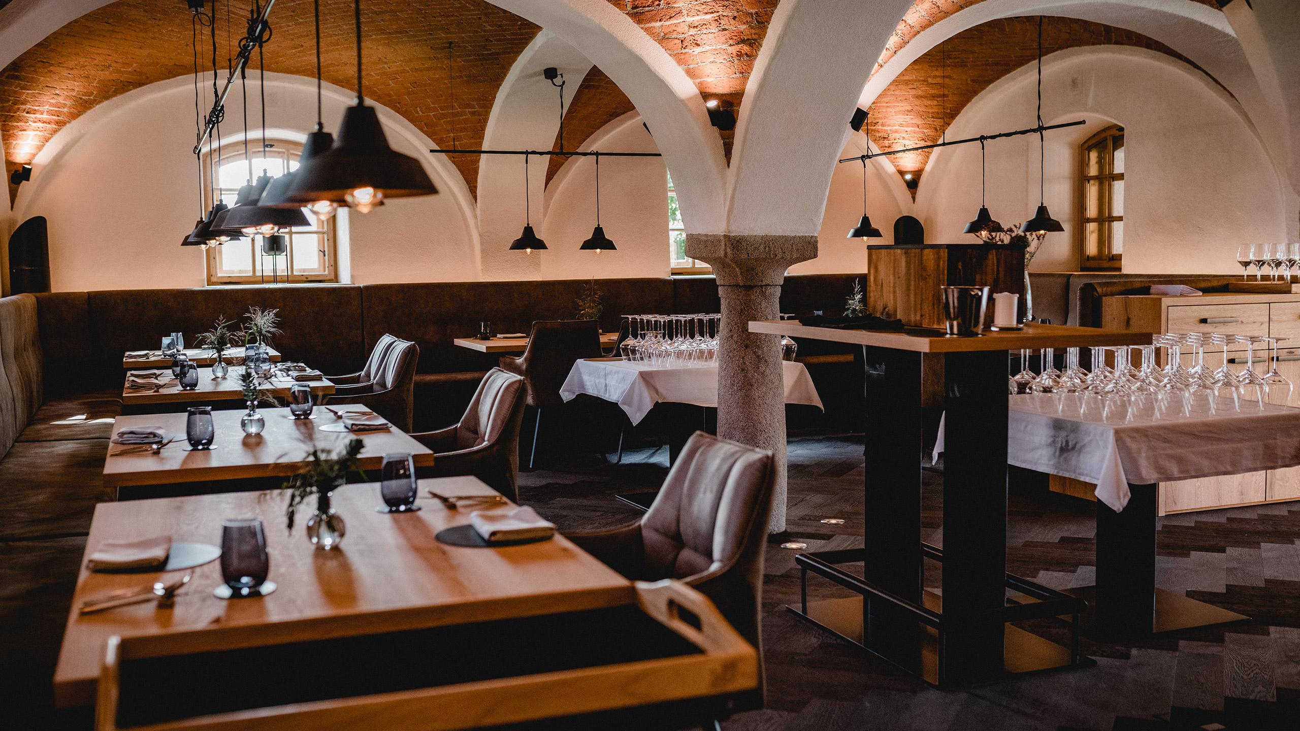 kammer5-image-restaurant-2101@2x-1