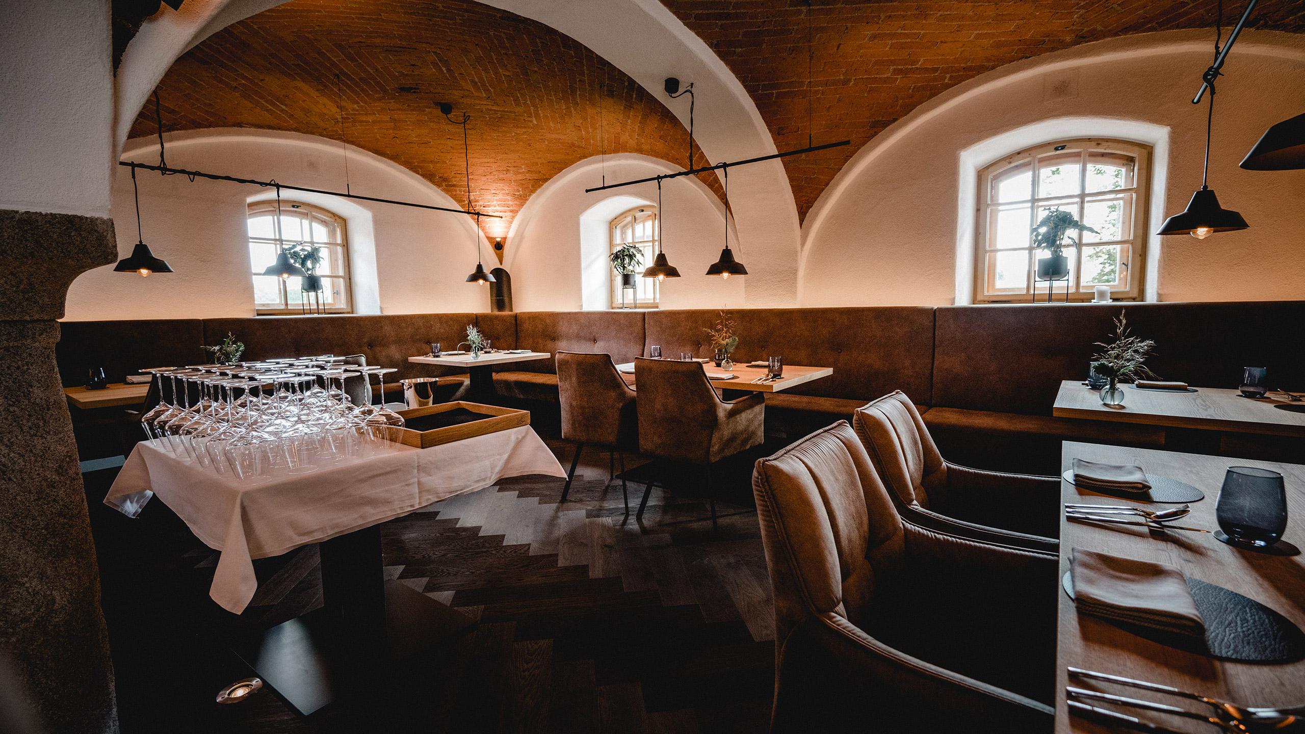 kammer5-image-restaurant-2102@2x-1
