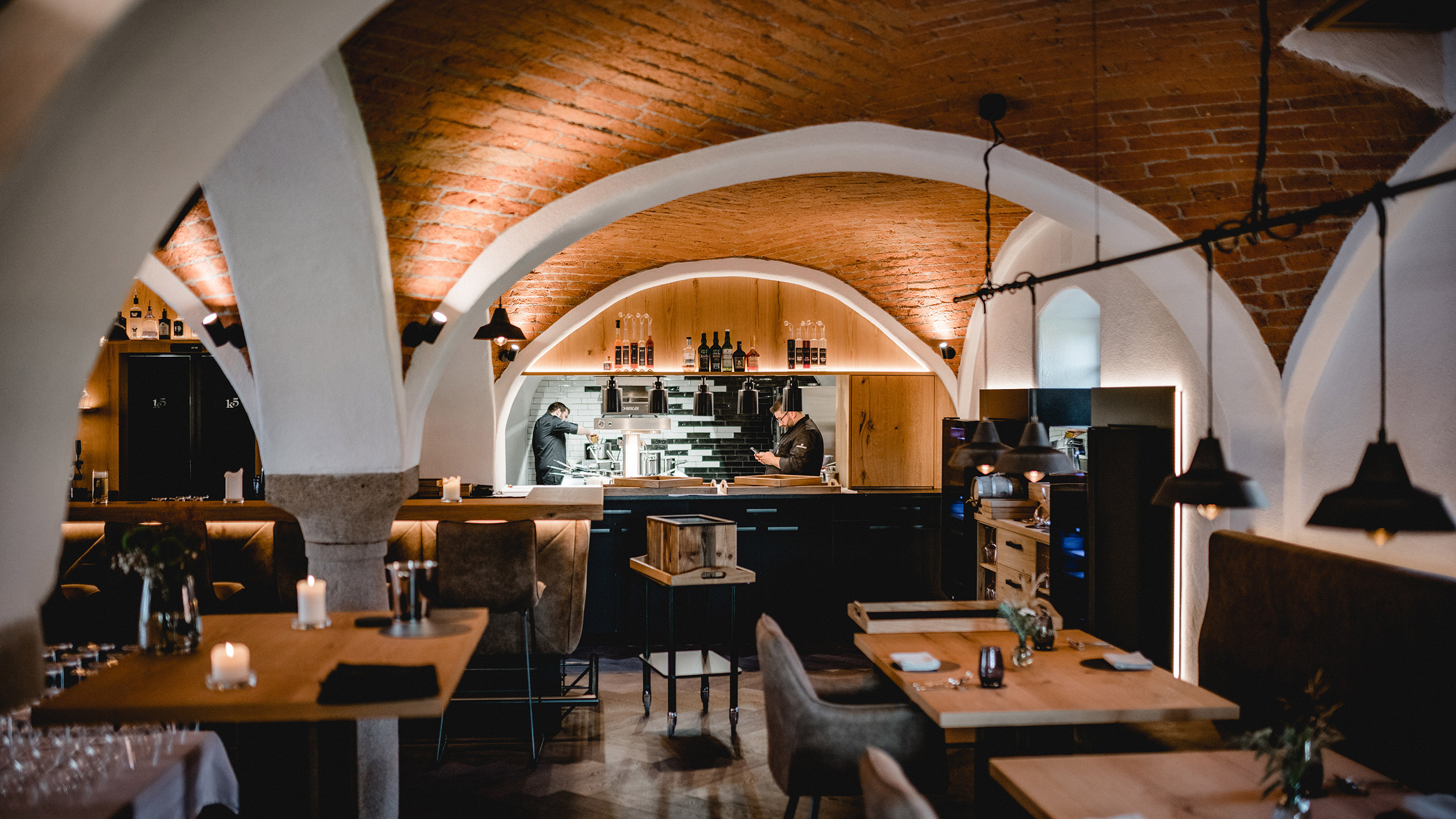 kammer5-image-restaurant-2103@2x-1