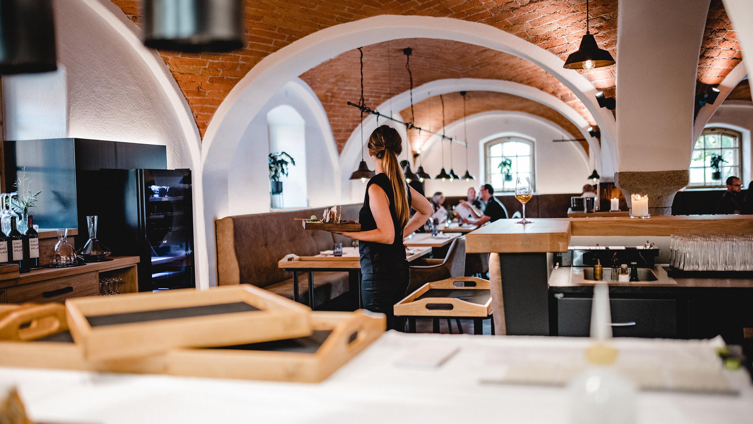 kammer5-image-restaurant-2104@2x-1